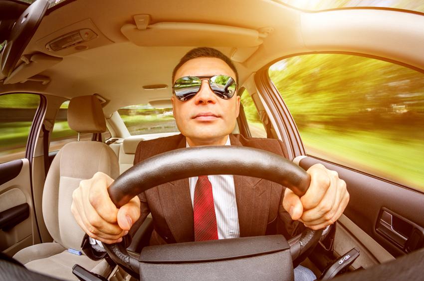 пдд, правила дорожного движения, тест ПДД