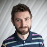 Александр Селиверстов (Intech)