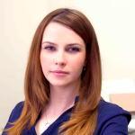 Наталия Михальчева (НП «ГЛОНАСС»)
