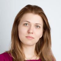 Ольга Туржанская (QIWI Venture)