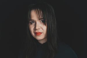 Юлия Матвиишина