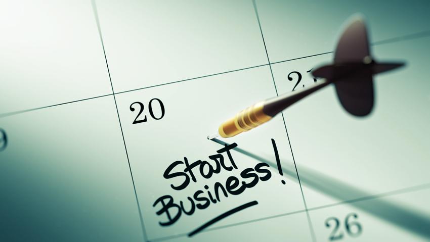 Открыть свой бизнес тест бизнес план бара беларусь